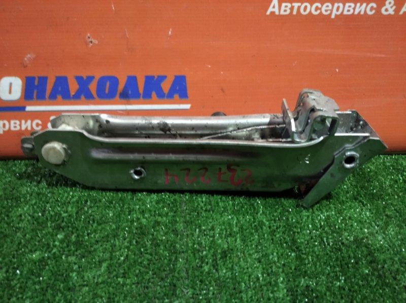 Домкрат Audi A3 8LO 011 031 A A6/A4/VW GolF/Passat/Vento 960кг
