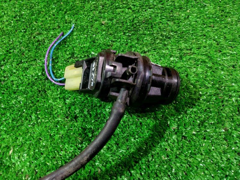 Мотор омывателя Toyota Passo KGC10 1KR-FE 860310-2482