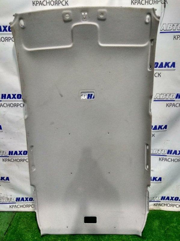 Обшивка крыши Honda Capa GA4 D15B 2000