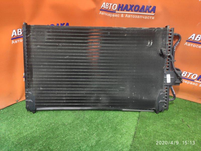 Радиатор кондиционера Mazda Tribute EPEW YF-DE