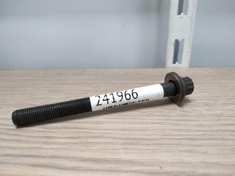 Болт гбц Toyota Hiace KZH106G 1KZ-TE 1993 90910-02112