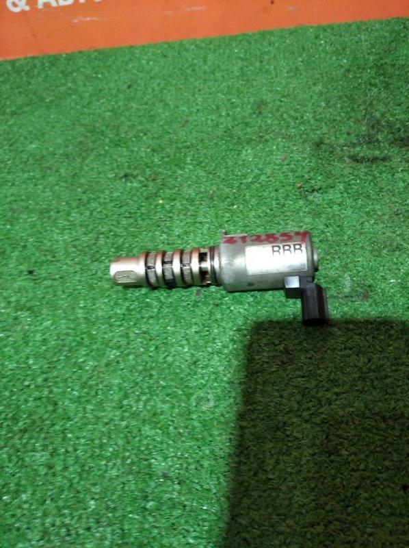 Клапан vvt-i Honda Odyssey RB1 K24A
