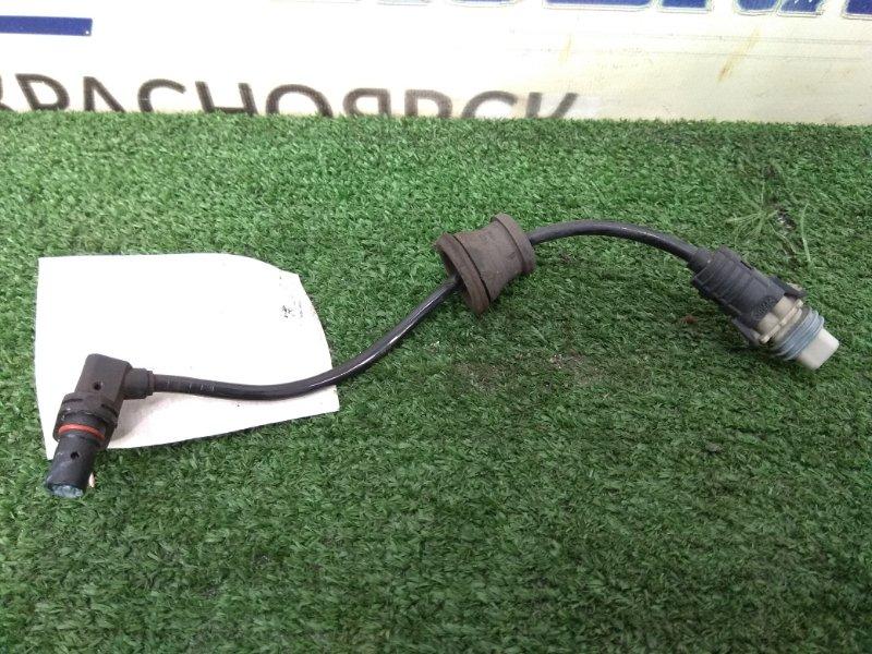 Датчик abs Chevrolet Captiva C140 A24XE 2011 задний левый задний левый = правый