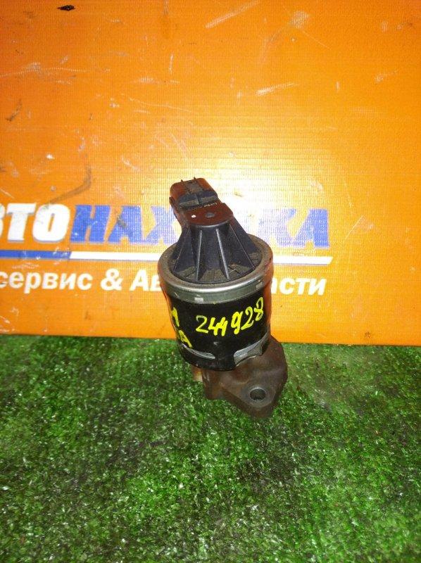 Клапан egr Honda Fit GD1 L13A 2001 27т.км