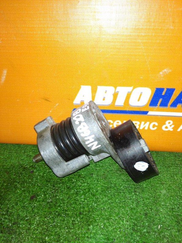 Ролик навесного оборудования Bmw 3-Series E90 N46B20BA 2004 524 267-05 234-1 + натяжитель