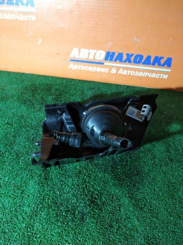 Клапан вентиляции картерных газов Bmw 3-Series E90 N46B20BA 2004 7 503 519 A0 53 65т.км