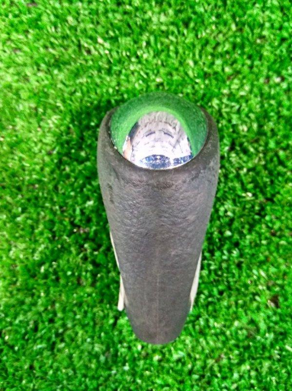 Ручка кпп Toyota Passo Sette M502E 3SZ-VE 2008 33504B1020E0, 33550B1090B0