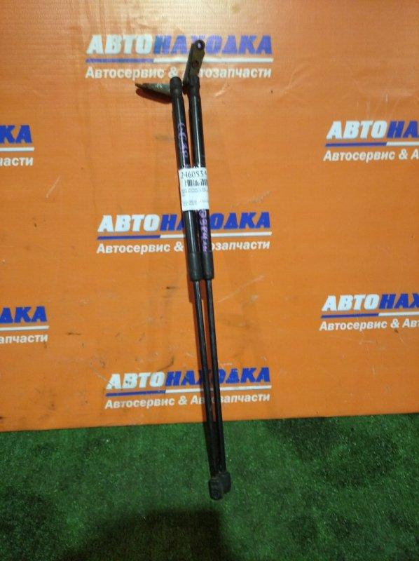 Амортизатор багажника Mazda Atenza GG3S L3 2003 задний пара/лифтбэк