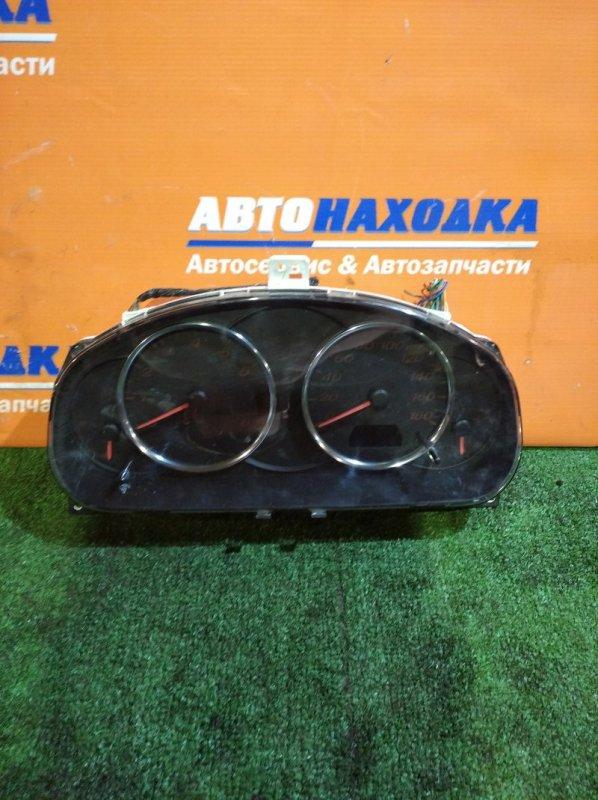 Щиток приборов Mazda Atenza GG3S L3 2003 МКПП
