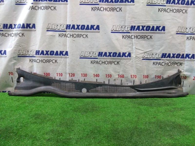 Ветровая панель Toyota Mark Ii GX100 1G-FE 1998