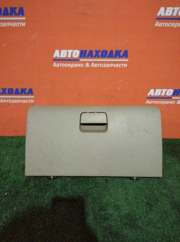 Бардачок Honda Cr-V RD6 K24A 2004