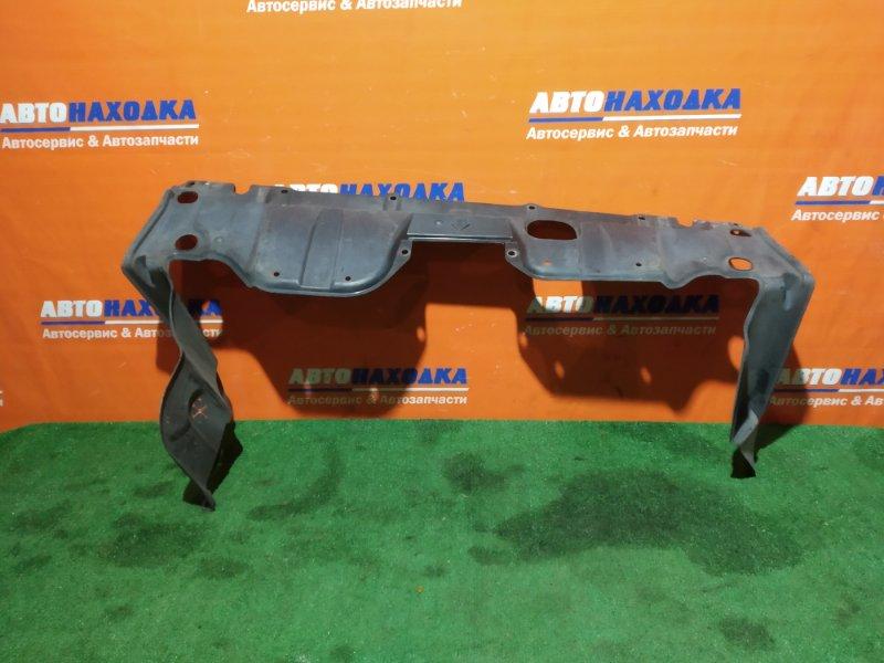 Защита двс Honda Stepwgn RG1 K20A 2005