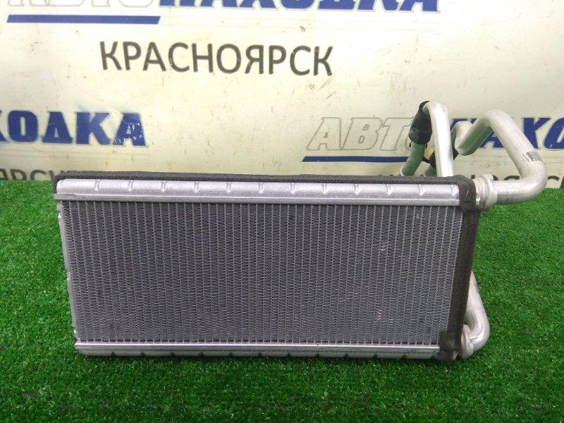 Радиатор печки Lexus Is250 GSE20 4GR-FSE 2005 ХТС