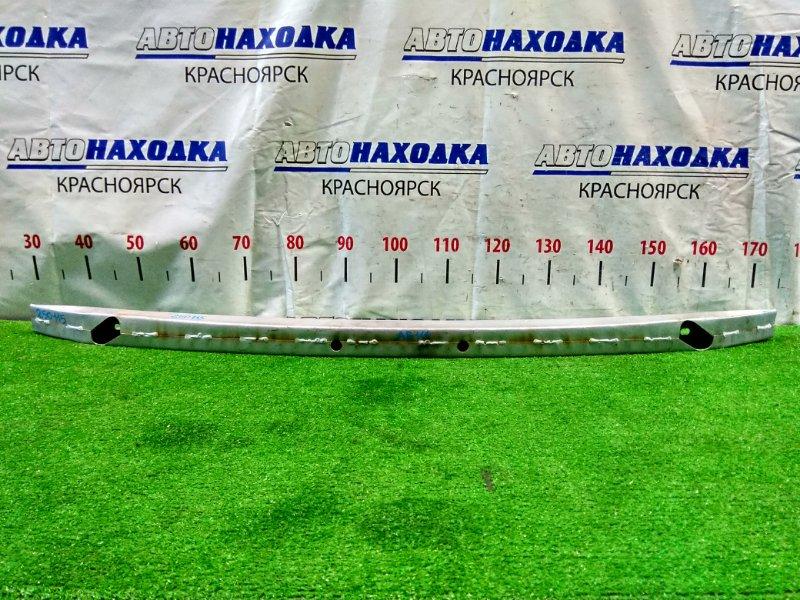 Усилитель бампера Toyota Corolla Spacio AE111N 4A-FE передний