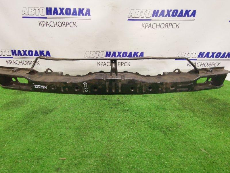 Усилитель бампера Toyota Soarer GZ20 1G-EU передний
