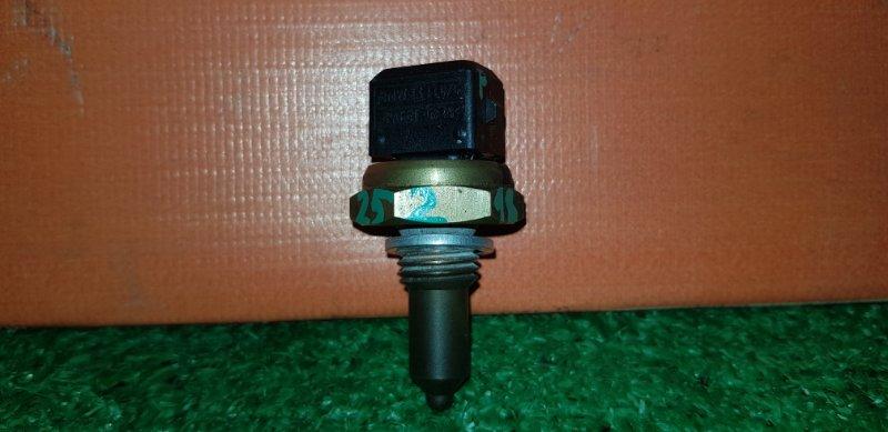 Датчик температуры Bmw 3-Series E90 N45B20B 2004 2к