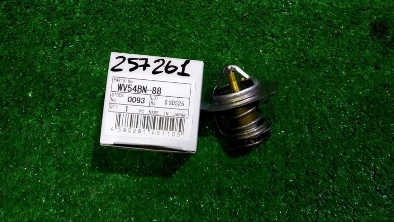 Термостат  QR20DE  SR16VE/KA24DE