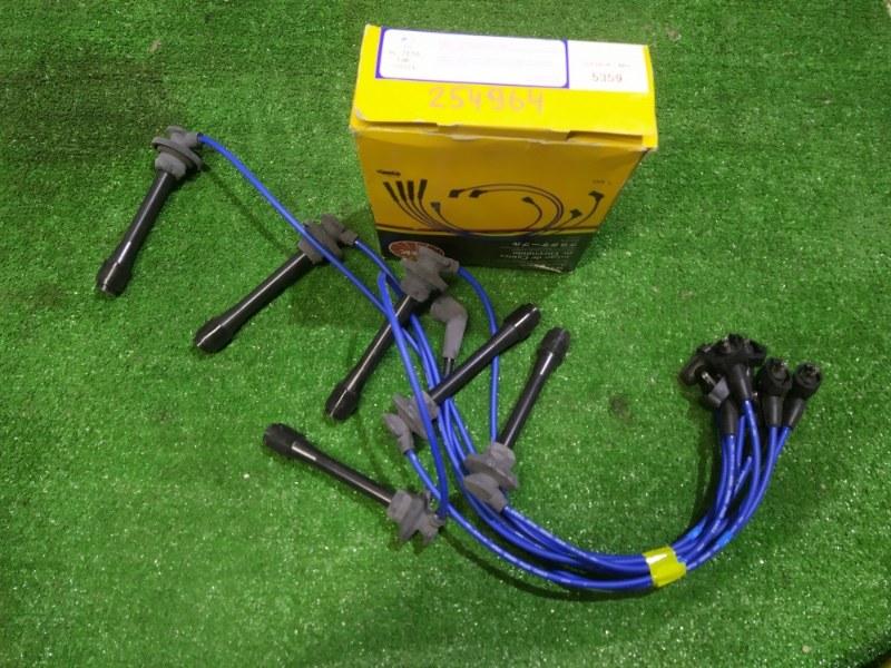 Провода высокого напряжения 1GFE 92-96