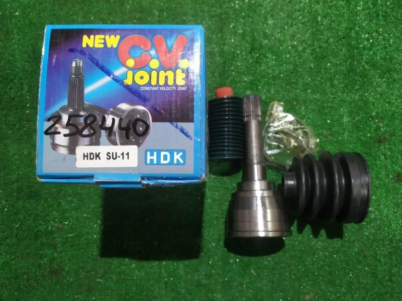 Шрус HDK G16A, H20A, J20A 95-
