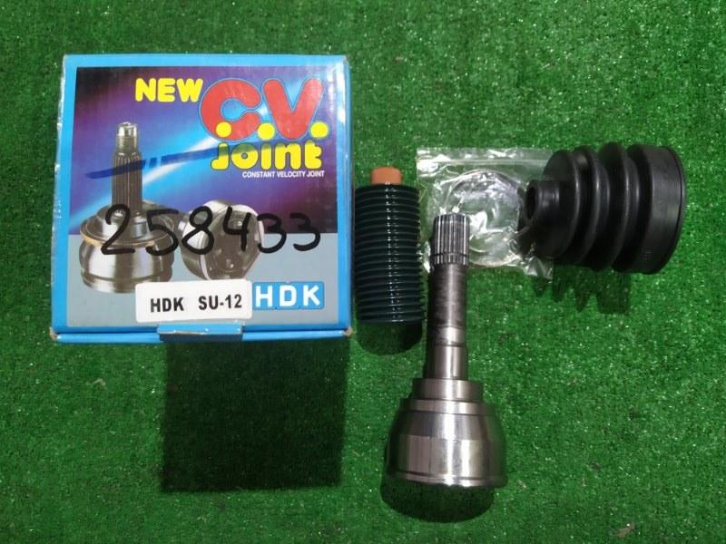 Шрус HDK 89-98