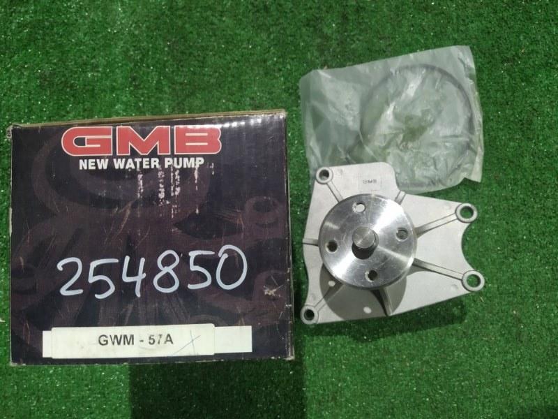 Помпа GMB 4M40,41