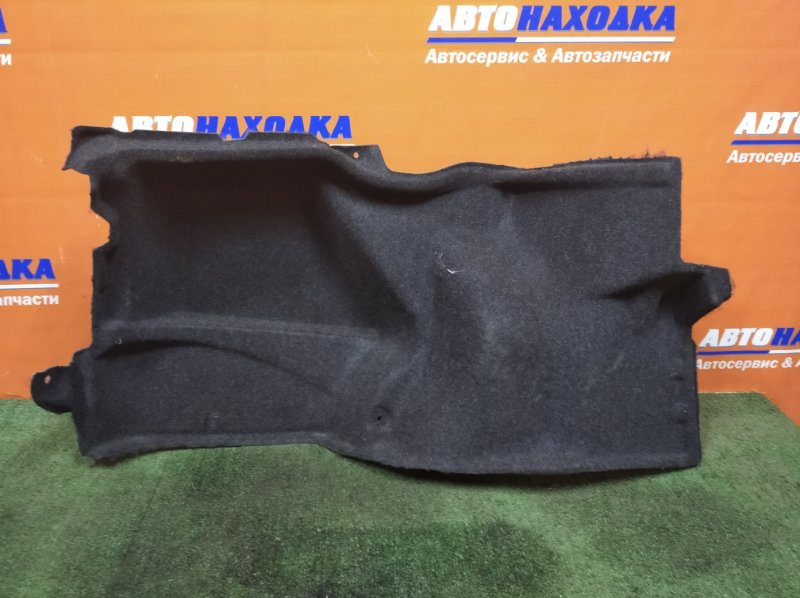 Обшивка багажника Toyota Carina AT212 5A-FE 1996 задняя левая