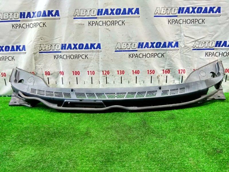 Ветровая панель Honda Civic FD3 LDA 2005