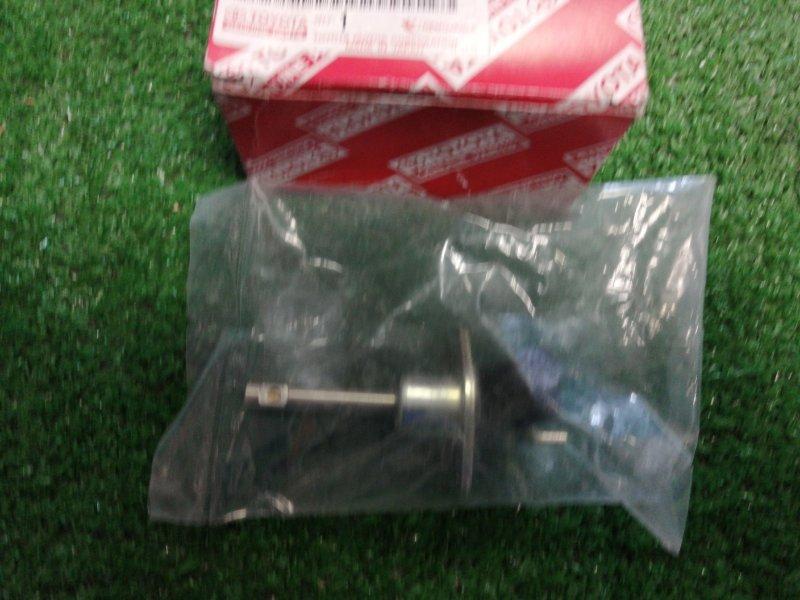 Инжектор стартовый SV50 SXN10 D4
