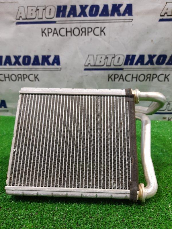 Радиатор печки Honda Freed GB3 L15A 2008 с трубками, в ХТС.