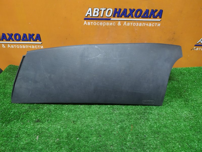 Airbag Honda Fit GD1 L13A левый БЕЗ ЗАРЯДА
