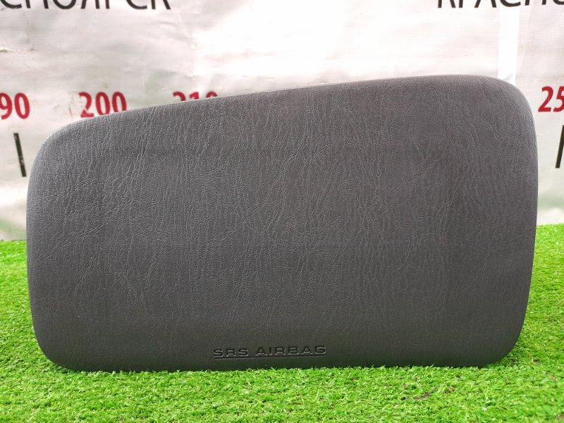 Airbag Toyota Caldina AT211G 7A-FE 1997 пассажирский, с подушкой, без заряда. ХТС.