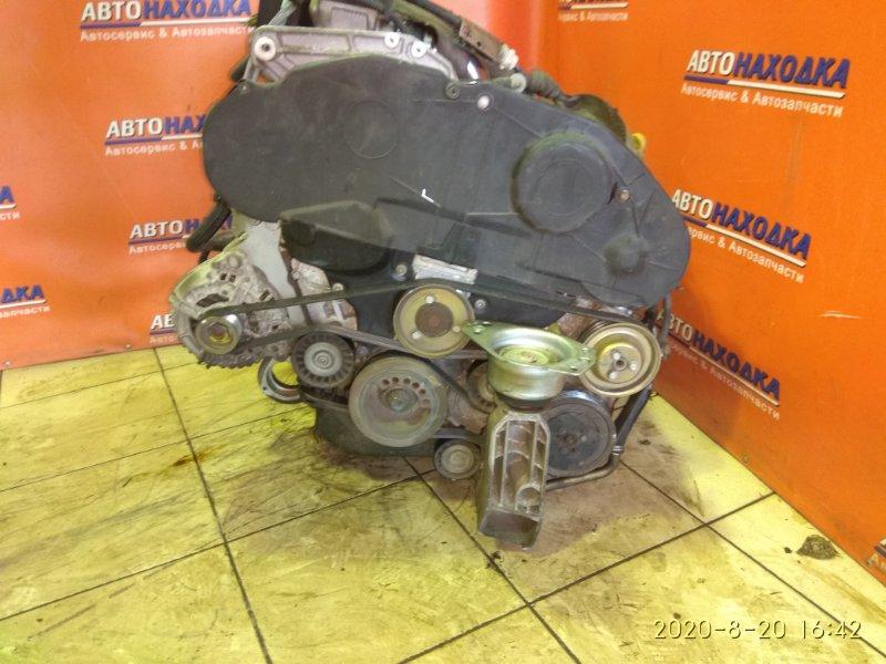 Двигатель Alfa Romeo 156 932A1100 AR32405 В СБОРЕ, УТОЧНИТЬ НОМЕР БЛОКА!!! 67T.KM