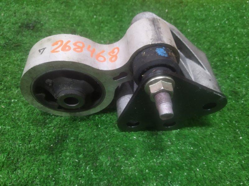 Подушка двигателя Mazda Axela BLFFW PE-VPS задняя