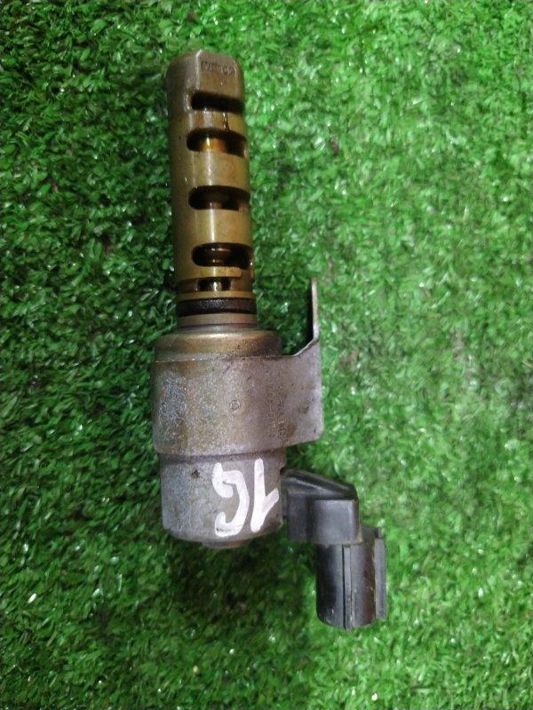 Клапан vvt-i Toyota Mark Ii GX110 1G-FE
