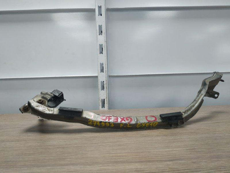 Планка под фару Toyota Altezza GXE10 1G-FE 1998 передняя левая