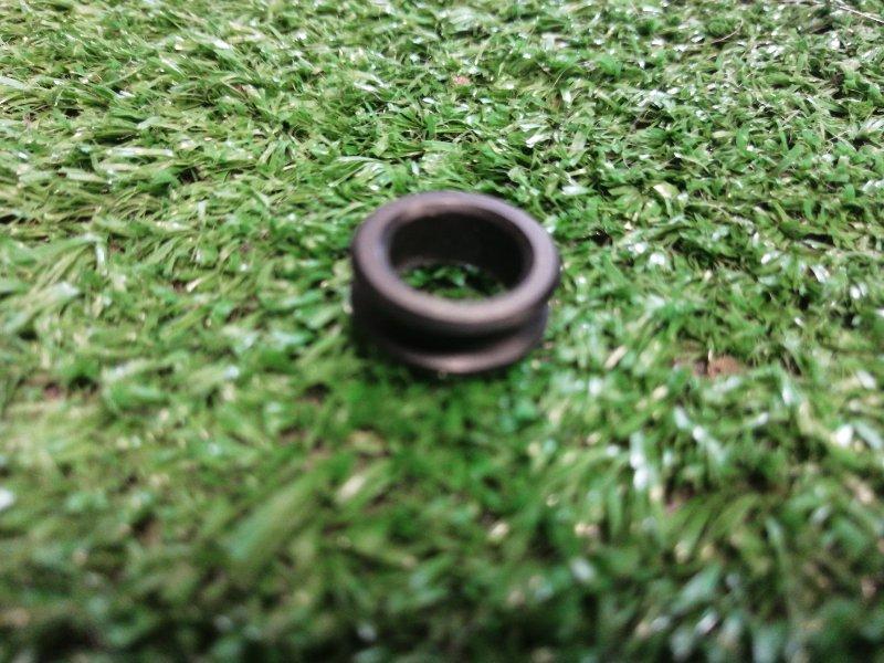 Кольцо форсунки Toyota