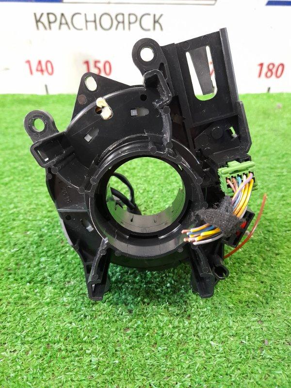 Шлейф рулевой колонки Bmw X3 E83 N52B25A 2006