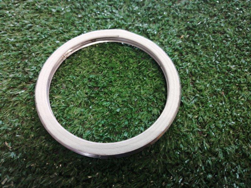 Металлоасбестовое кольцо глушителя 67*80
