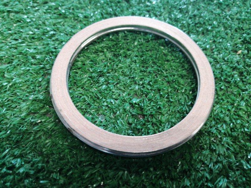 Кольцо глушителя 60.7x77.1