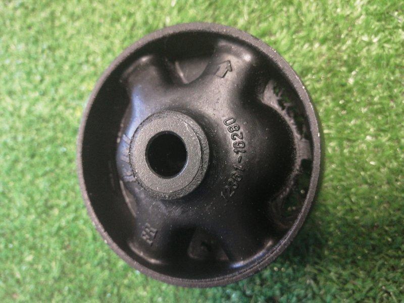 Картридж подушки двигателя RBI 3S#, 2C# Front