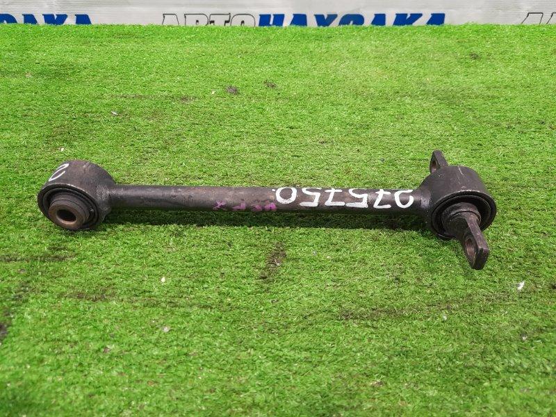 Тяга задняя Volvo S40 VS B4204T3 1995 задняя Поперечная верхняя , (длинная) RL=RR, тяга