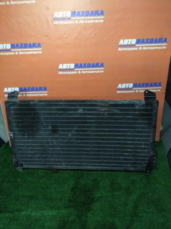 Радиатор кондиционера Honda Accord Inspire CB5 G20A