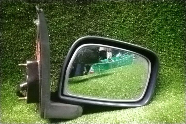 Зеркало Toyota Starlet EP91 4E-FE правое 3 К