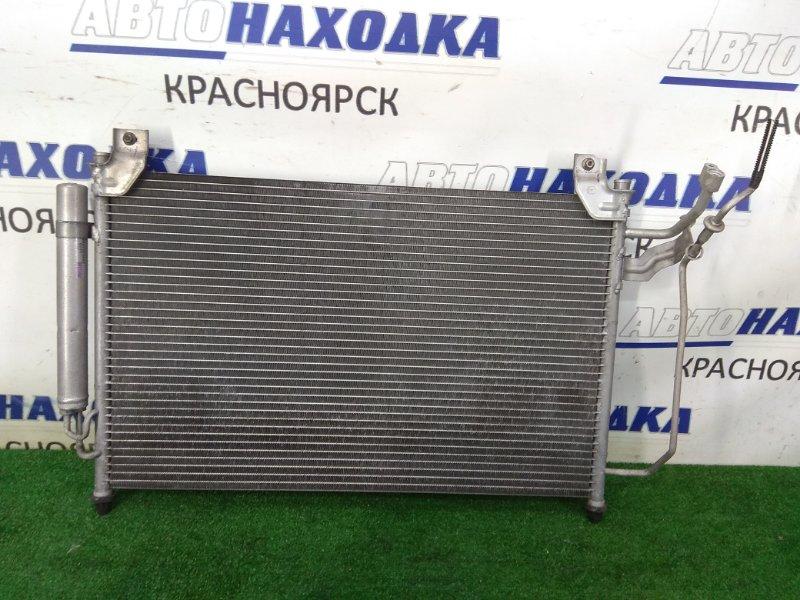 Радиатор кондиционера Mazda Cx-7 ER3P L3-VDT 2006