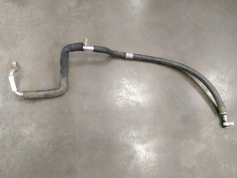 Шланг кондиционера Honda Partner EY8 D16A