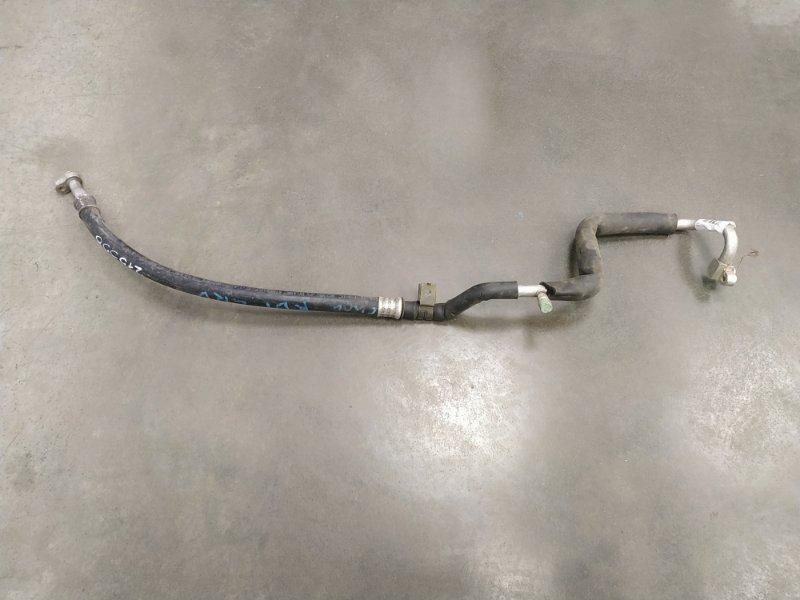 Шланг кондиционера Honda Cr-V RD1 B20B