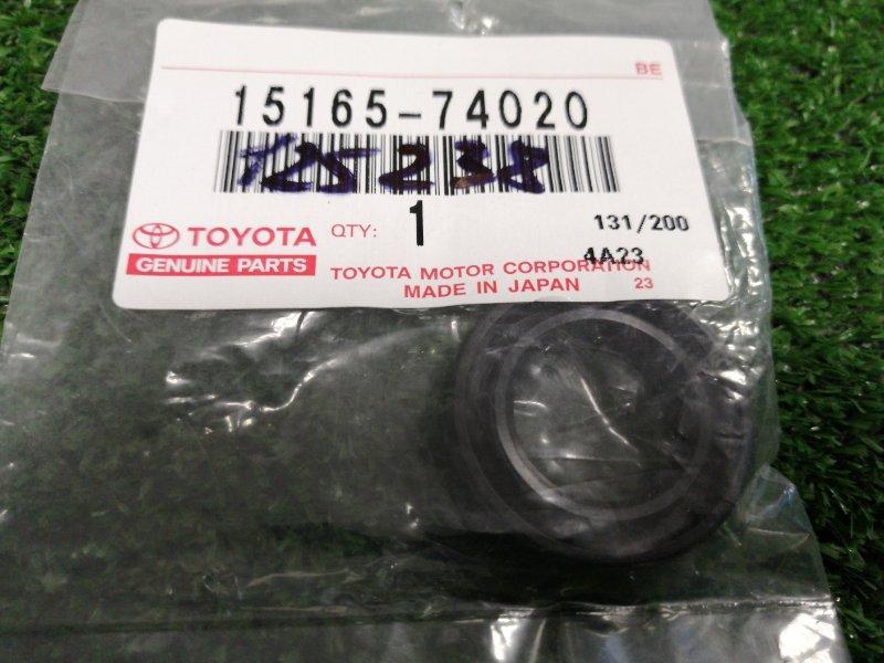 Сальник масляного насоса Toyota 3-4-5S-FE