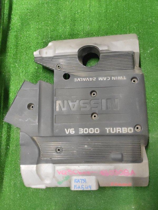 Крышка двигателя Nissan Cedric Y34 VQ30DET