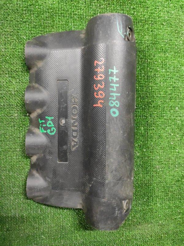 Крышка двигателя Honda Fit GD1 L13A 17121-PWA-0000