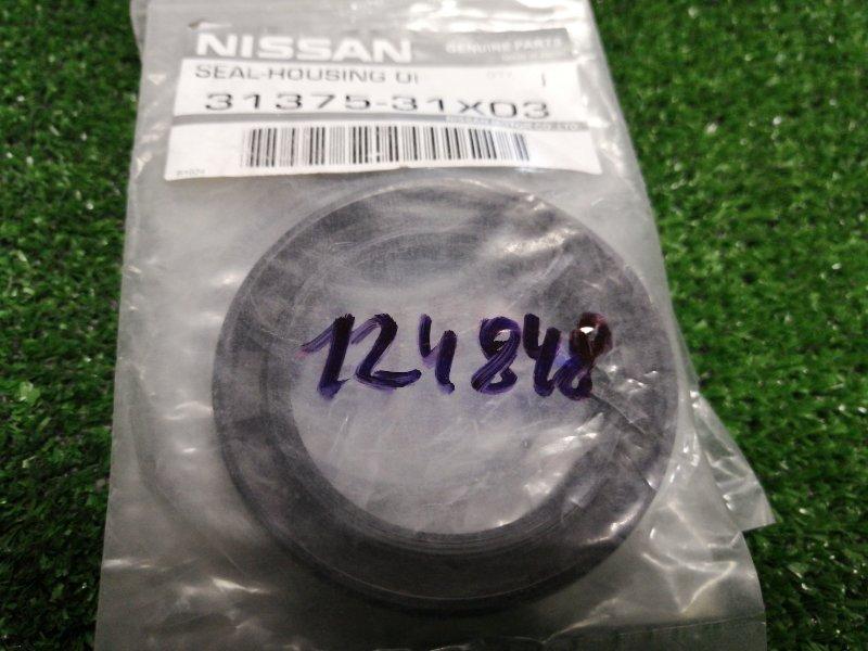 Сальник гидромуфты Nissan 42*59*7.5